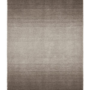 Ombre OMB02 | Plantation Rug Company | Best at Flooring