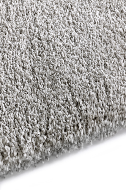 Surprise SUR03 | Plantation Rug Company | Best at Flooring