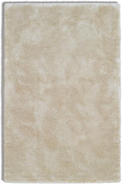 Surprise SUR02 | Plantation Rug Company | Best at Flooring