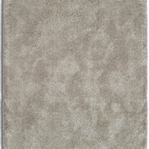 Surprise SUR08 | Plantation Rug Company | Best at Flooring
