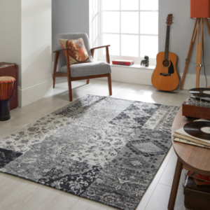 Antika ANT01 Lounge | Plantation Rug Company | Best at Flooring