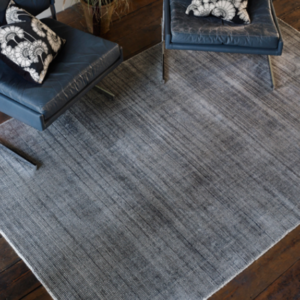 Metropolis MET02 | Plantation Rug Company | Best at Flooring