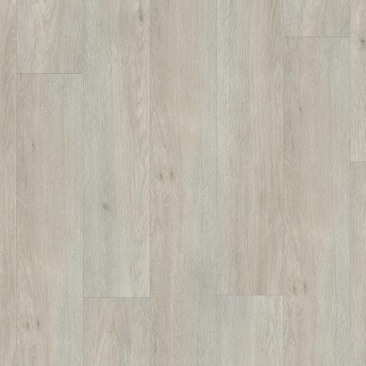 Quick-Step Livyn - Rigid Balance Click V4 Silk Oak Light - RBACL40052 - Close Up