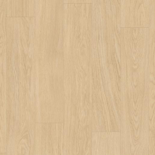 Quick-Step Livyn - Rigid Balance Click V4 Select Oak Light RBACL40032 - Close Up