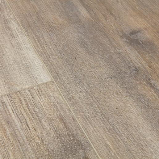Quick-step Rigid Balance Click V4 Canyon Oak Brown - RBACL40127 - Bevel