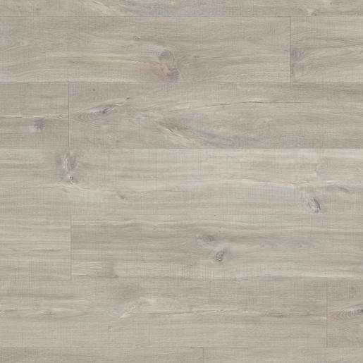 Quick-step Rigid Balance Click V4 Canyon Oak Grey With Saw Cuts - RBACL40030 - Close Up