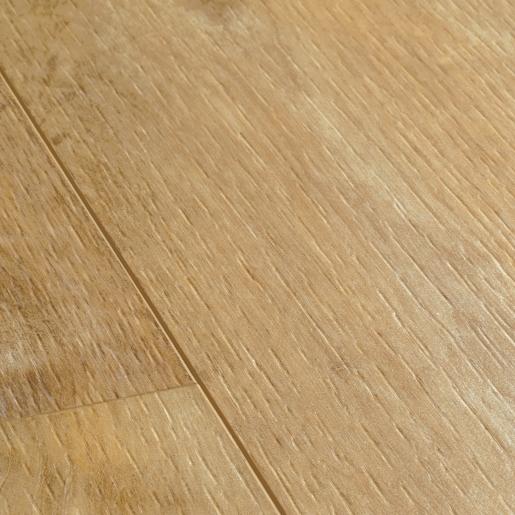 Quick-step Rigid Balance Click V4 Canyon Oak Natural - RBACL40039 - Bevel