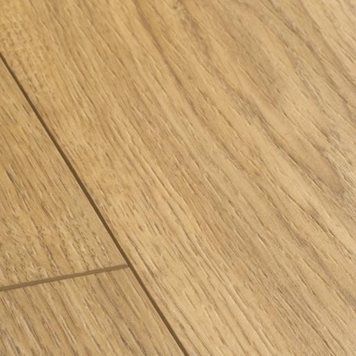 Quick-step Rigid Balance Click V4 Cottage Oak Natural - RBACL40025 - Bevel