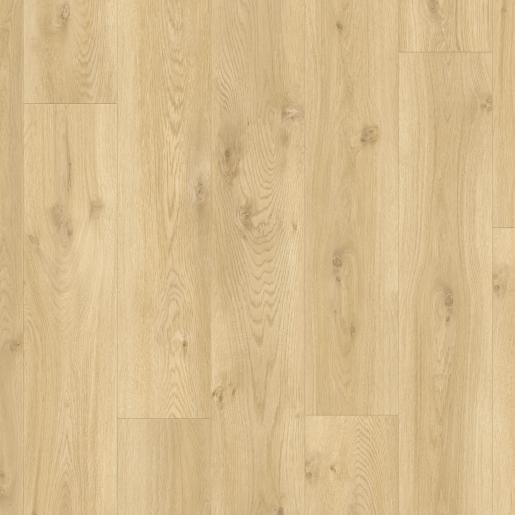 Quick-step Rigid Balance Click V4 Drift Oak Beige - RBACL40018 - Close Up