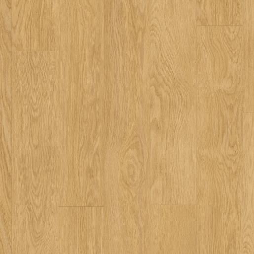 Quick-step Rigid Balance Click V4 Select Oak Natural - RBACL40033 - Close Up