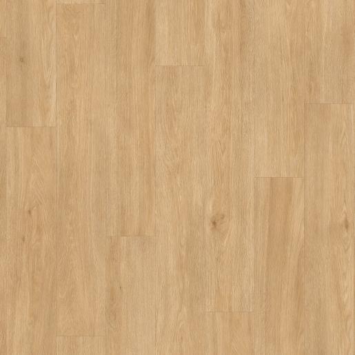 Quick-step Rigid Balance Click V4 Silk Oak Warm Natural - RBACL40130 - Close Up