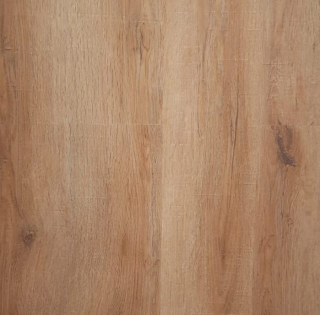 Cross Sawn Oak | Sanders & Fink Wood Click Luxury Vinyl Tiles
