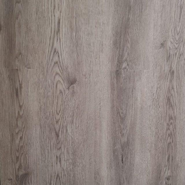 Artisan Oak | Sanders & Fink Wood Click Luxury Vinyl Tiles