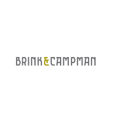 Brink & Campan Designer Rugs | Best at Flooring