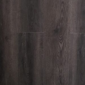 Cabin Oak Slate | Sanders & Fink Wood Click Luxury Vinyl Tiles