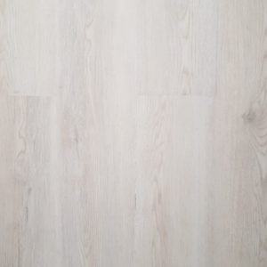 Driftwood Glue | Best at Flooring