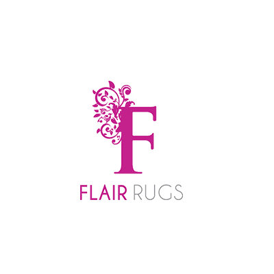 Flair Designer Rugs | Best at Flooring