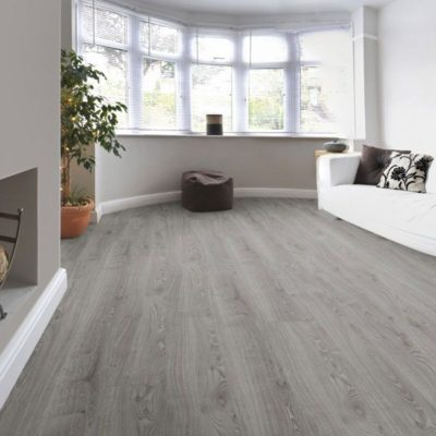 Kronotex | Conservatory Flooring | Buying Guide | Best at Flooring