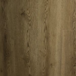 Silver Haze Oak | Sanders & Fink Wood Click Luxury Vinyl Tiles