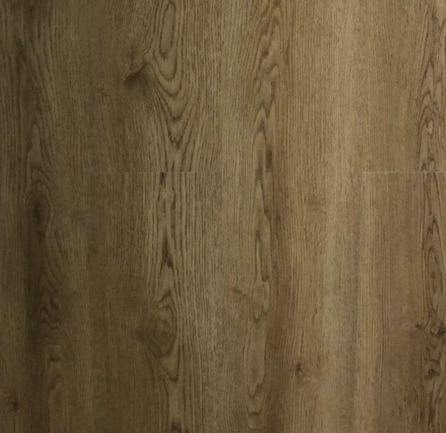 silver-haze-oak-glue | Best at Flooring