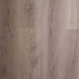Smithy Oak | Sanders & Fink Wood Click Luxury Vinyl Tiles