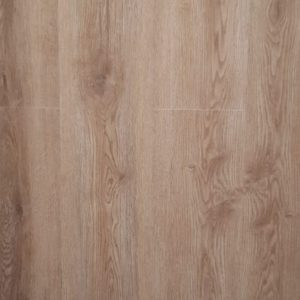 Smoke House Oak | Sanders & Fink Wood Click Luxury Vinyl Tiles