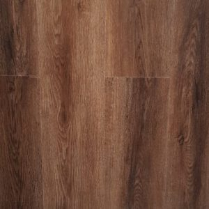 Tannery Oak | Sanders & Fink Wood Click Luxury Vinyl Tiles