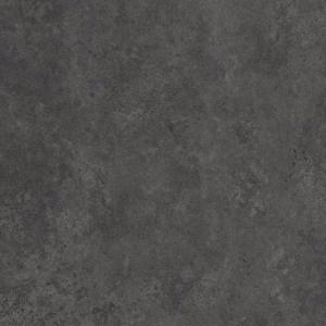 Polyflor Black Limestone 2989