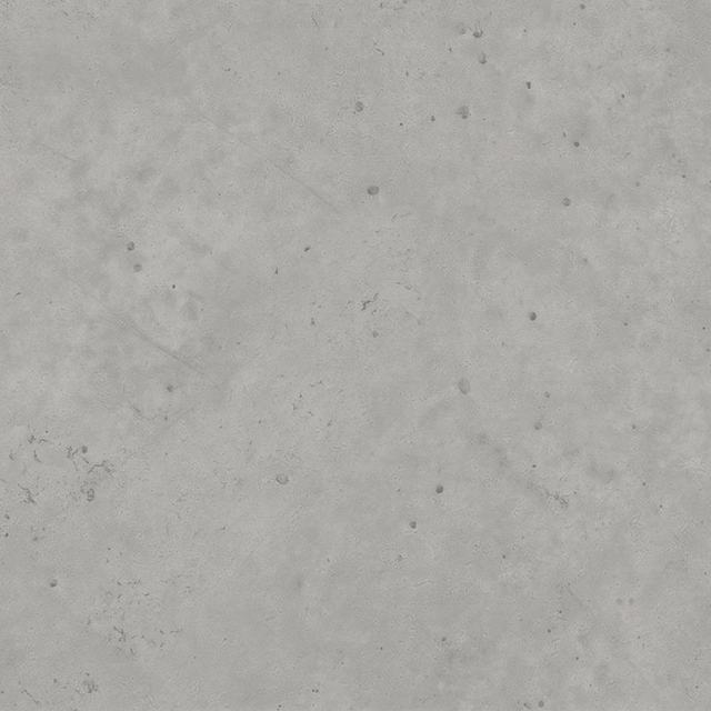 Polyflor Grey Tumbled Stone 2831
