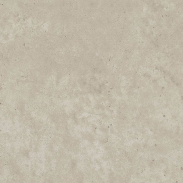 Polyflor Natural Tumbled Stone 2829