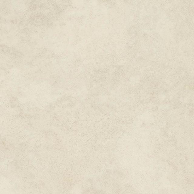 Polyflor Portland Stone 2981