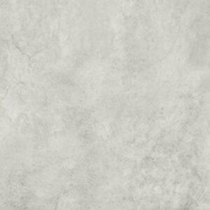 Polyflor Soho Marble 2827