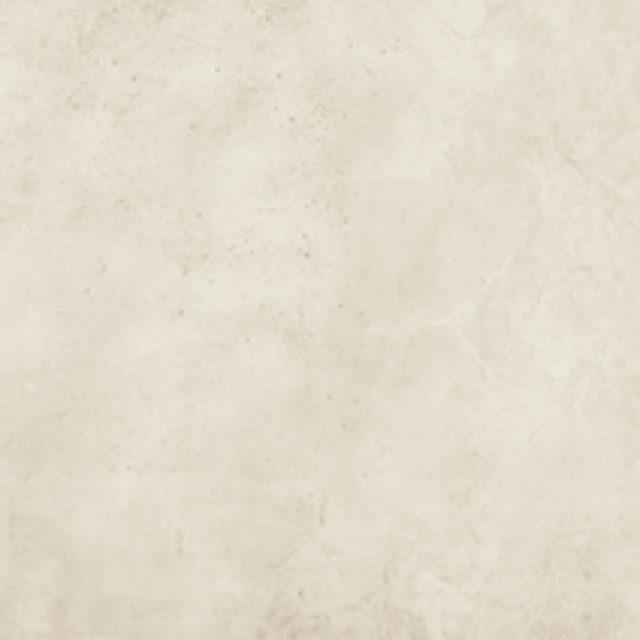 Polyflor Venetial Marble 2826