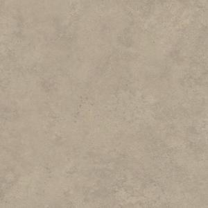 Polyflor Wet Concrete 2987