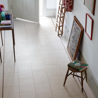 Amtico Flooring | Best at Flooring