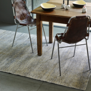 Threadbare THR01 Lounge | Plantation Rug Company | Best at Flooring