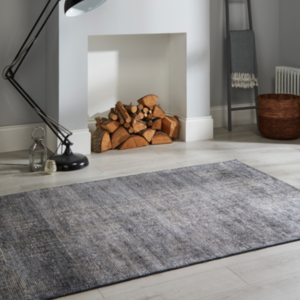 Threadbare THR02 | Plantation Rug Company | Best at Flooring