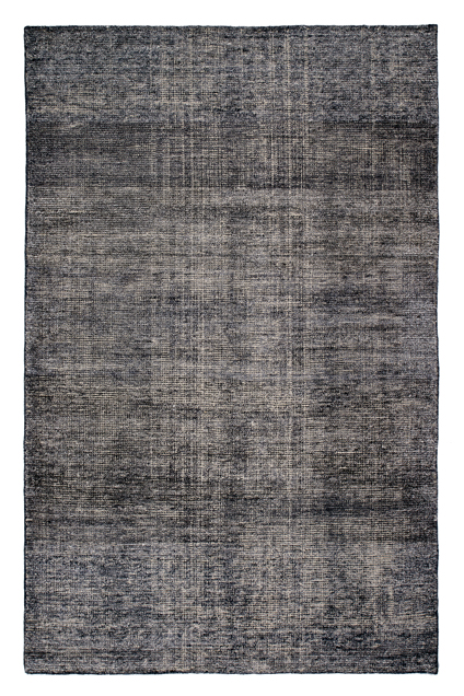 Plantation Rug Threadbare THR02