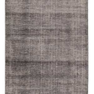 Threadbare THR03 | Plantation Rug Company | Best at Flooring