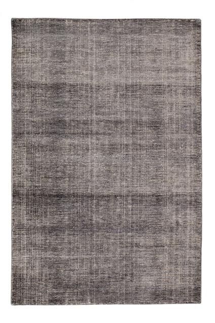 Threadbare THR03 | Plantation Rug Company | Best at Flooring