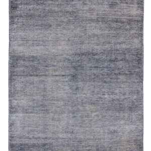 Threadbare THR04 | Plantation Rug Company | Best at Flooring