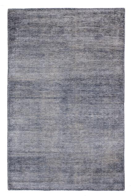 Threadbare THR04 | Plantation Rug Company | Best at Flooring