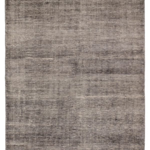 Threadbare THR05 | Plantation Rug Company | Best at Flooring