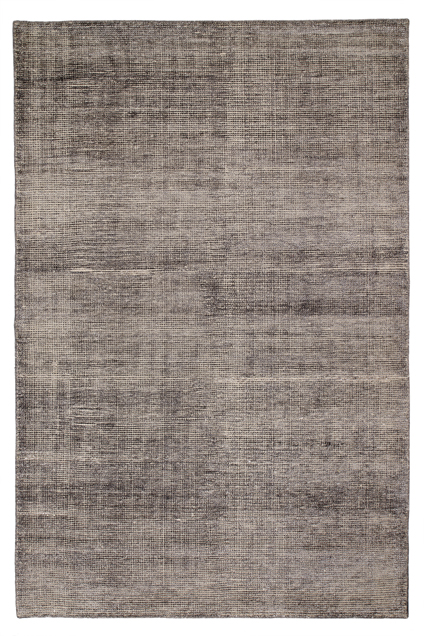 Threadbare THR05 | Plantation Rug Company | Best at Flooring