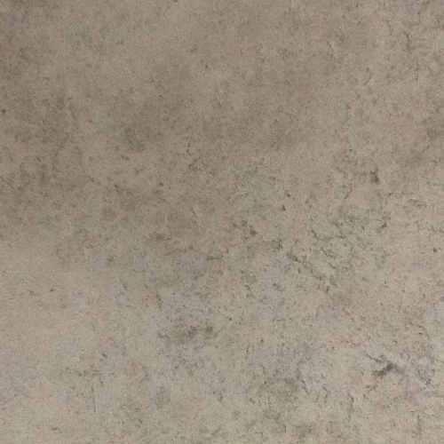 TLC Chalked Concrete 5198