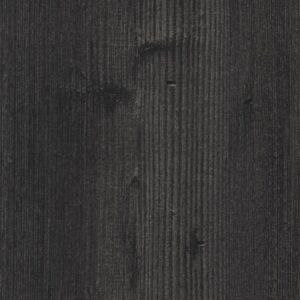 TLC Classic Black Ash 5196