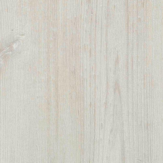 TLC Venetian Oak 5191