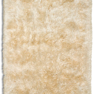 Wilderness WIL04 | Plantation Rug Company | Best at Flooring