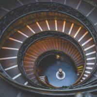 spiral stairs | Best at Flooring