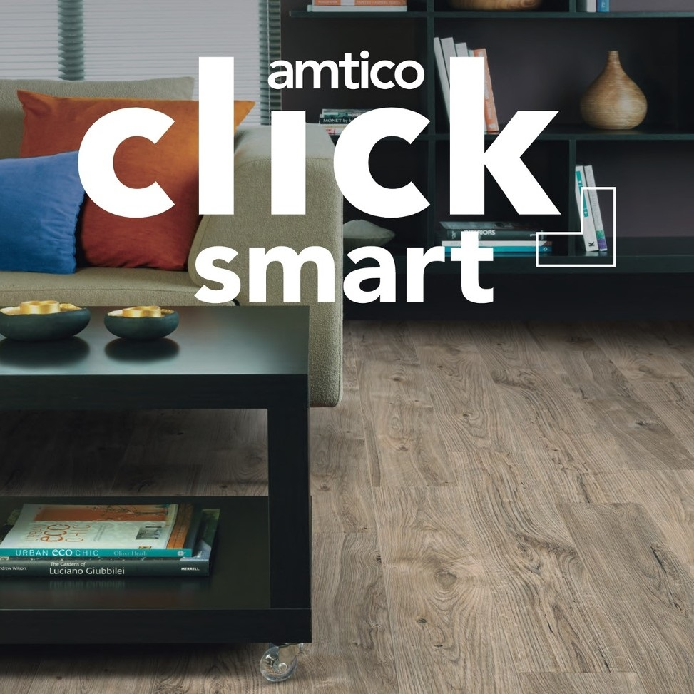 amtico smart choice